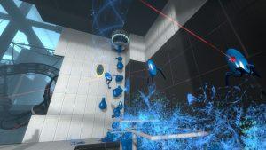 Portal 2 Screenshot 10