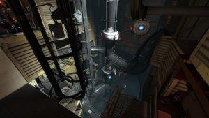 Portal 2 Screenshot 11