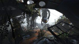 Portal 2 Screenshot 7