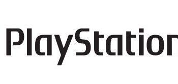 PlayStation Plus: Die gratis Spiele im Januar stehen fest