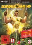 Serious Sam HD: The First Encounter & The Second Encounter