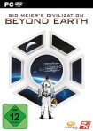 Sid Meier's Civilization Beyond Earth
