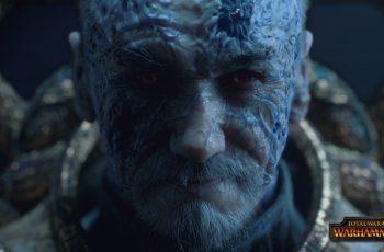 Erstes Gameplay zu Total War – Warhammer veröffentlicht