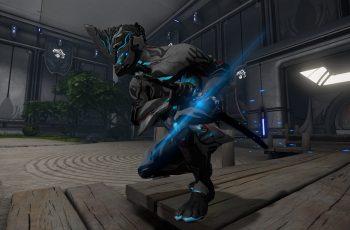 2. September – Warframe wird für Xbox One verfügbar