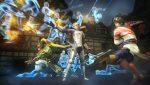 Warriors Orochi 3 Screenshot 1