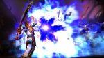 Warriors Orochi 3 Screenshot 7