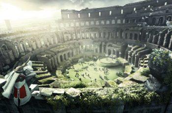 Assassin's Creed: Koop-Modus wird es definitiv geben