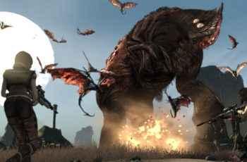 Borderlands: Infos zum zweiten DLC