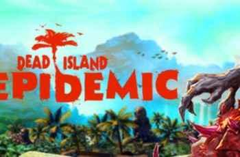 Dead Island: Epidemic Closed Beta Keys zu vergeben