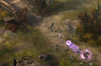 Erscheint Diablo 3 für Xbox One?