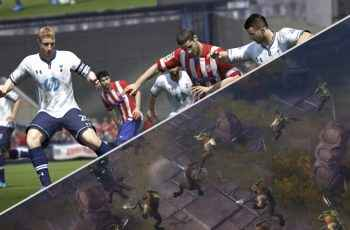 FIFA 14 und Diablo 3 Demos verfügbar