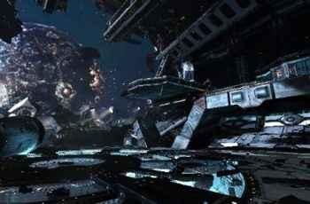 Transformers: War for Cybertron: Erster Teaser und Koop-Modus